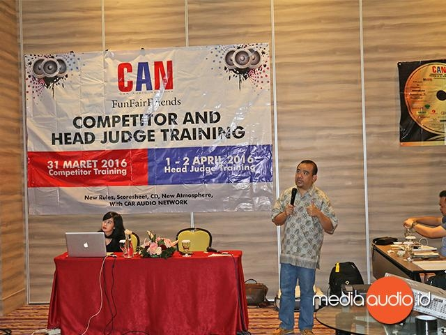 46CAN Competitor Training 31032016 1.jpg