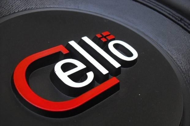 63Logo Cello Audio.jpg