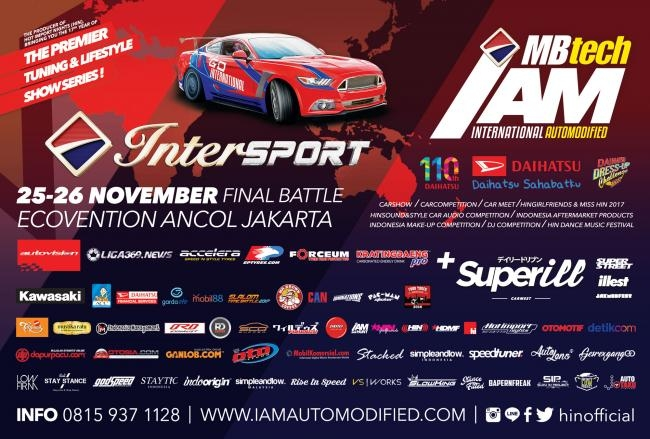 75Intersport-International-Automodified-(IAM)-MBtech-Jakarta.jpg